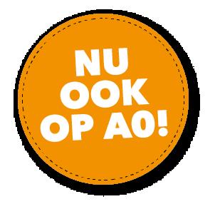 Knipmode 0320 - 3 Broek