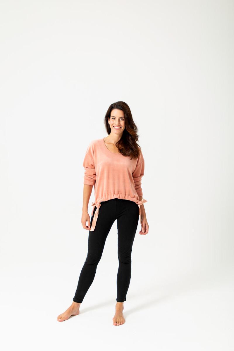 Knipmode 0120 - 7 sweater PDF