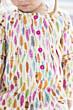 Knippie 0515 - 13 Pyjamablouse