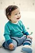 Knippie 0416 - 04 Sweater