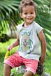 Knippie 0317 - 19 T-shirt