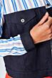 Knipmode 0220 - 12 Spijkerjack