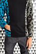 Knippie 0119 - 22 Sweater
