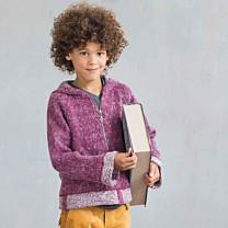 Knippie 0514 - 15 Sweater