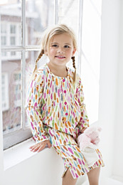 Knippie 0515 - 11 Pyjamabroek