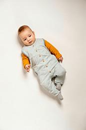 KNIPkids 0220 - 06 Babypakje