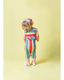 KNIPkids 0320 - 03 - Babypakje