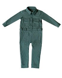 KNIPkids 0220 - 09 Overall