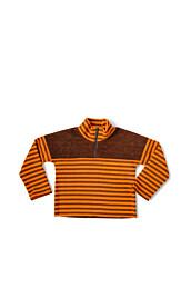 Knippie 0419 - 25 Sweater