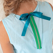 Knippie 0612 - 24 Top
