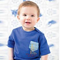 Knippie 0214 - 05 T-shirt