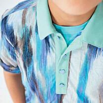 Knippie 0314 - 28 Poloshirt