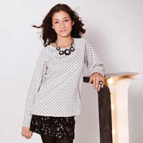 Knippie 0614 - 31 Sweater