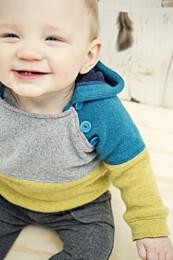 Knippie 0416 - 03 Sweater