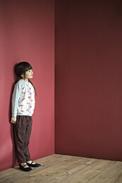 Knippie 0418 - 10 Sweater