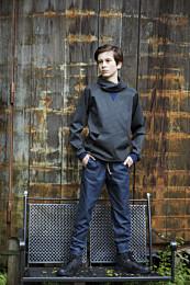 Knippie 0418 - 25 Sweater
