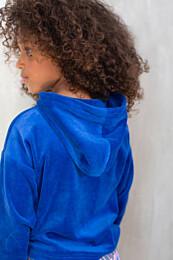 Knippie 0518 - 15 Sweater