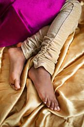 Knippie 0618 - 07 Legging