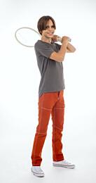 KNIPkids 0121 - 28 - T-shirt