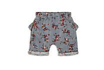 KNIPkids 0220 - 12 Short