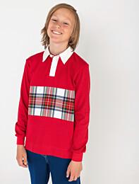 KNIPkids 0521 - 26 - Poloshirt
