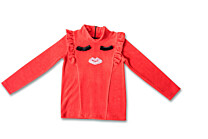 Knippie 0519 - 17 Top