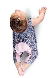 KNIPkids 0421 - 04 - Babypakje
