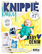 Knippie Baby 2019