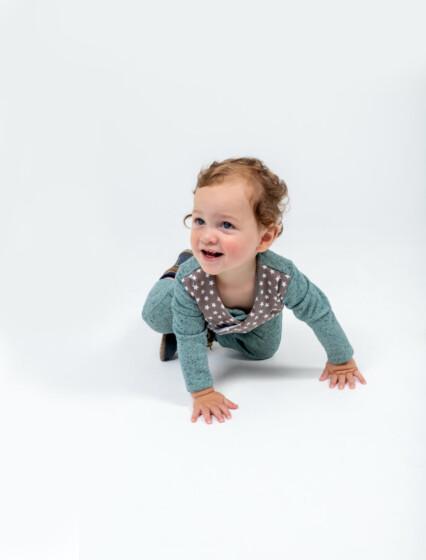 KNIPkids 0520 - 04 - Babypakje