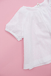 Knippie 0115 - 09 Top