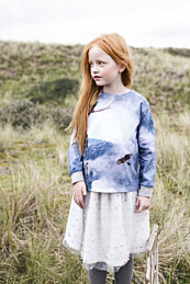 Knippie 0617 - 11 Top
