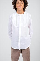 KNIPkids 0520 - 26 - Overhemd