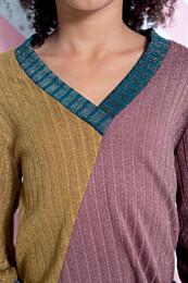 Knippie 0119 - 19 Sweater