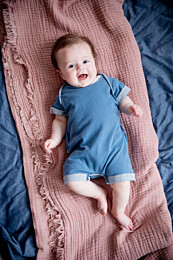 Knippie 0219 - 1 Babypak