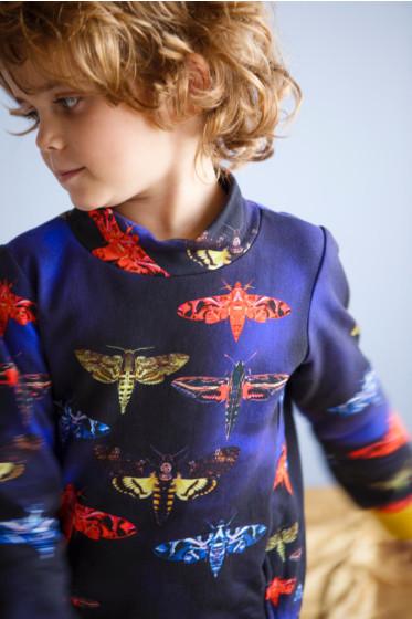 Knippie 0618 - 09 Sweater