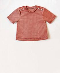 Knippie 0419 - 5 T-shirt