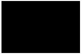 Logo Knipmode